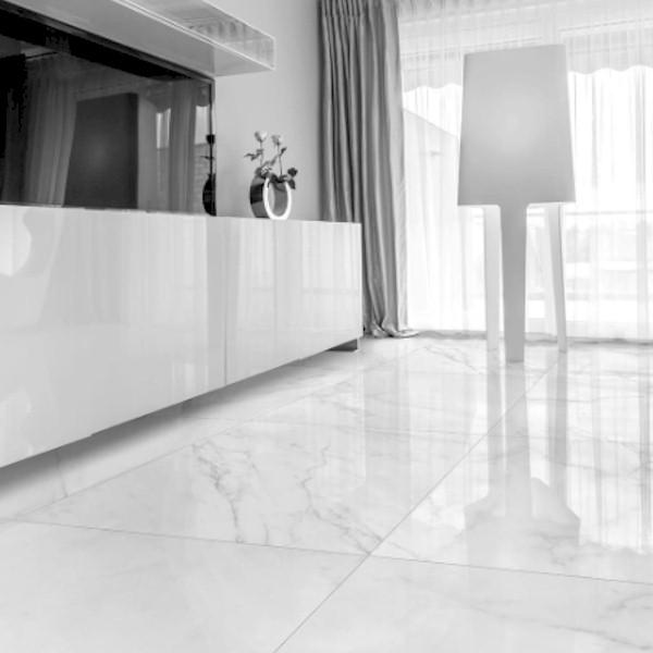 Pulidos Jorba Barcelona - Pulidores de suelo de marmol, terrazo y hormigon